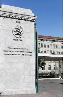 Penyelesaian Sengketa Dalam Kerangka GATT/WTO
