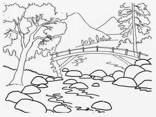 coloring pages girlsgogames   O BAÚ DE IDEIAS DE FABIO SPECK: Fevereiro 2014