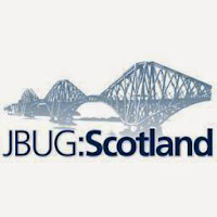 jbug scotland