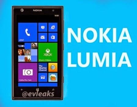 Sfondi Natalizi Nokia Lumia 520.Rss Tecno News Lumia
