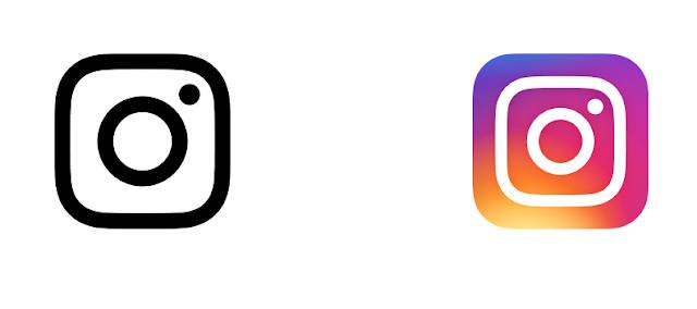 Instagram estrena nuevo Look