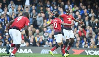 Watch Cardiff vs Manchester Utd live Stream Today 22/12/2018 online Premier League