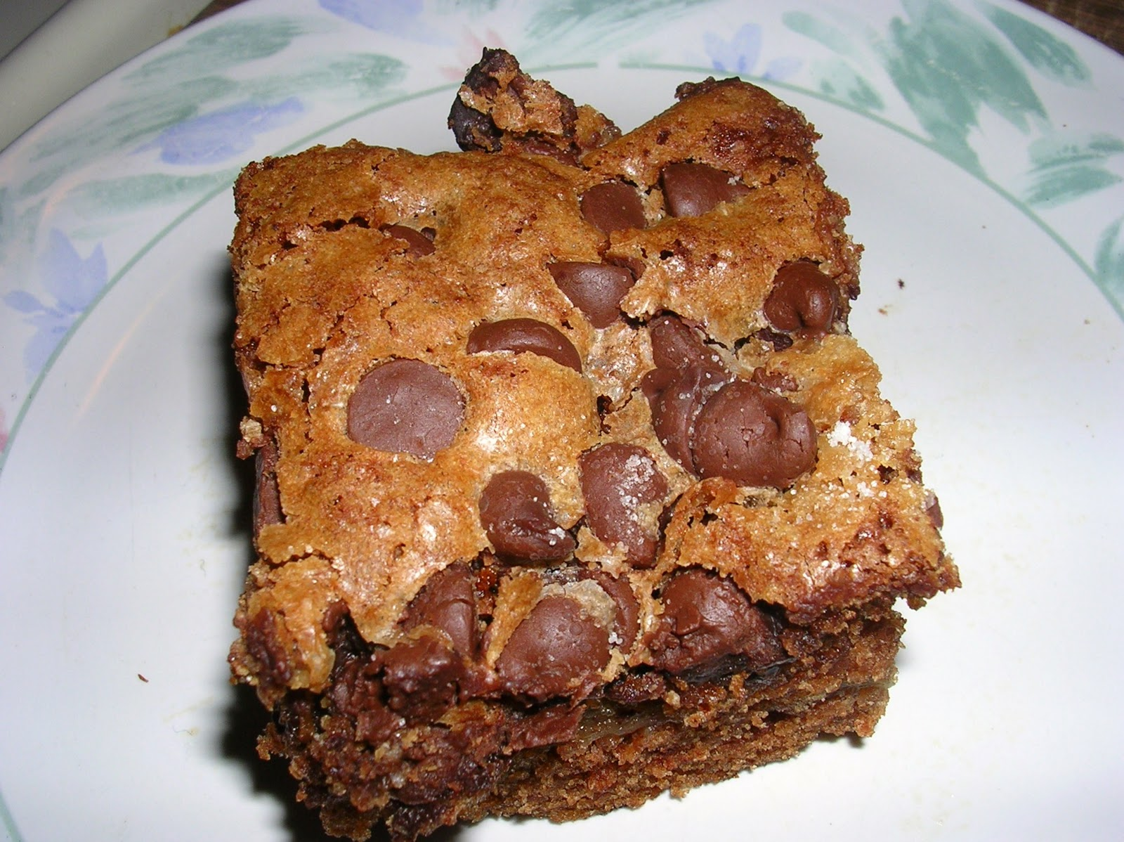 chocolate applesauce cake chocolate chip applesauce cake 2806