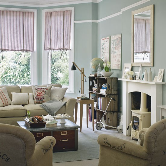 Vintage Paris Living Room: Mobilya Modelleri Ve Fiyatları