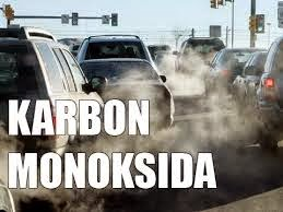 Keracunan karbon monoksida bisa berbahaya untuk kesehatan, jika tak langsung ditangani, orang yang mengalami keracunan karbon monoksida bisa berakhir dengan kematian.        Karbon monoksida sendiri adalah gas yang beracun, tak berwarna, tak berbau, dan tak mengiritasi kulit dan mata. Tak heran, orang yang mengalami keracunan karbon monoksida seringkali tak sadar kalau dirinya mengalami keracunan.