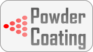 how to powder coat help DIY powde coating