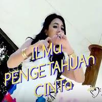 Lirik Lagu Gita Mayangsari - IPC (Ilmu Pengetahuan Cinta)