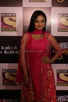 Jaat Ki Jugni  Ek Vispak Prem Kahaani   TV Show Stills Exclusive Pics ~  013.JPG