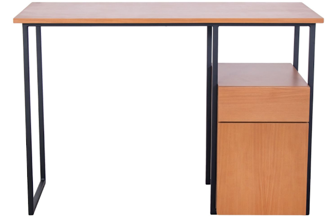 Serreson Working Desk