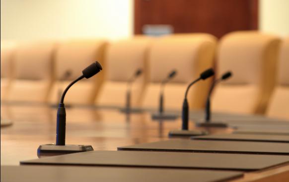 Συνεδριάζει το Δημοτικό Συμβούλιο Αμφίκλειας - Ελάτειας την 4η Ιουλίου 2018
