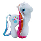 My Little Pony Port-o-Bella Pony Packs 2-Pack G3 Pony