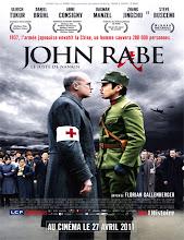 John Rabe (2009) [Latino]
