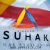 Jawatan Kosong Terkini di Suruhanjaya Hak Asasi Manusia Malaysia (SUHAKAM) - 28 Mei 2018
