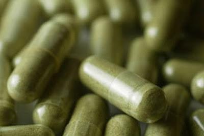 Obat Kutil Kelamin Herbal yang Sudah Terbukti Keampuhannya