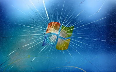 Alasan Windows 7 Gak Bisa Dipake di Prosesor Intel & AMD Terbaru
