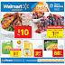 Walmart Supercentre Deals Flyer April 20 to 26