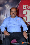 Nenosta Movie Press Meet Stills-thumbnail-10