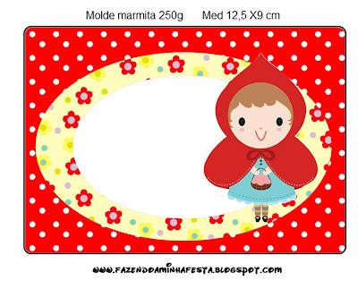 2012 06 24 Ideas Y Material Gratis Para Fiestas Y