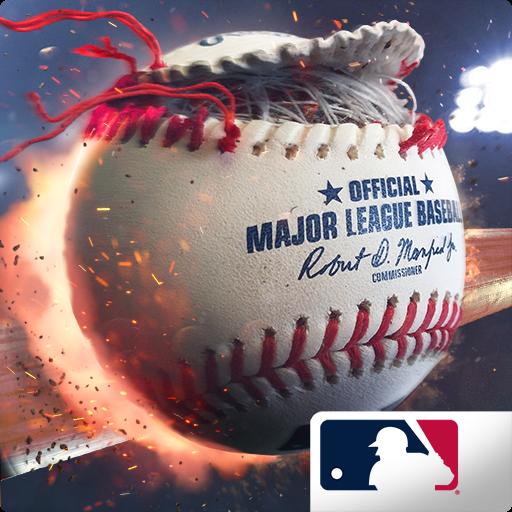 تحميل لعبه MLB Home Run Derby 19 مهكره وجاهزه - المال غير المحدود