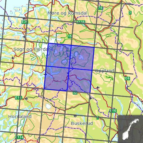 Google Earth Download Geotiff Dem - xiluswave