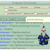 Free Download Everest Dictionary 3.10 with Database Offline Installer
