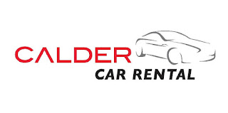https://caldercarrentals.com
