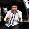Ini Alasan Fahri Cabut Laporan Polisi Atas Presiden PKS