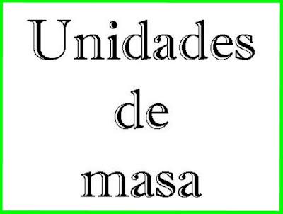 http://cplosangeles.juntaextremadura.net/web/edilim/tercer_ciclo/matematicas5/masa_5/masa_5.html