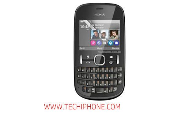 Nokia Asha 201 Flash File Free Downlod (RM-799) || Nokia Asha Latest Firmware Techiphone