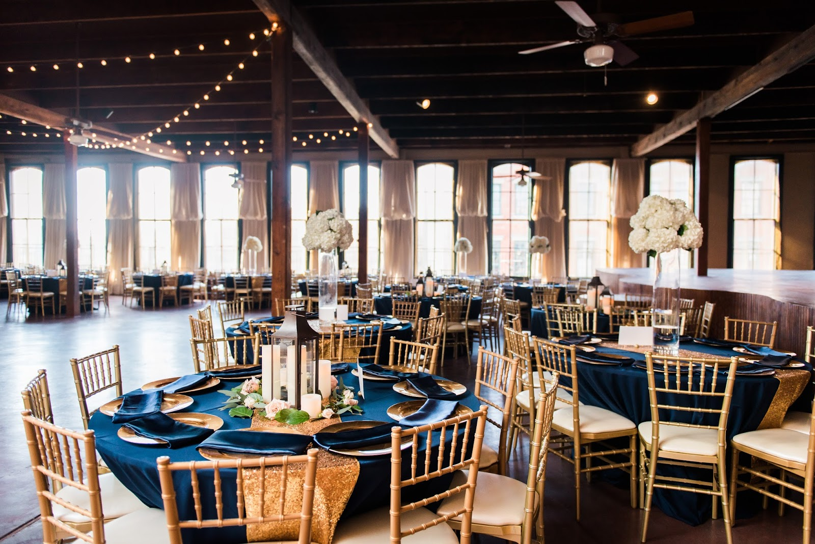 moments with the planner top 3 galveston wedding venues