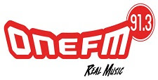 ONE FM 91.3 Singapore Real Music