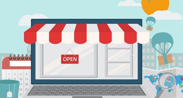 4 Bisnis Online Mudah yang Bisa Kamu Lakukan, Mau Tahu ? Apa Saja