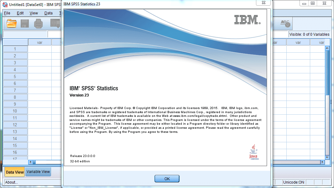 Ibm Home Director Software Download - nashvillevegalo