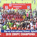 Zenith Bank/Delta Principals' Cup Football Competition Set to Begin