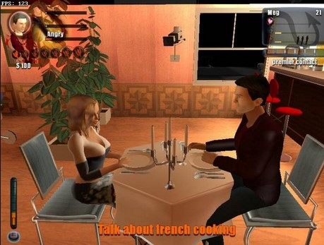 download game ppsspp 7 sins format iso