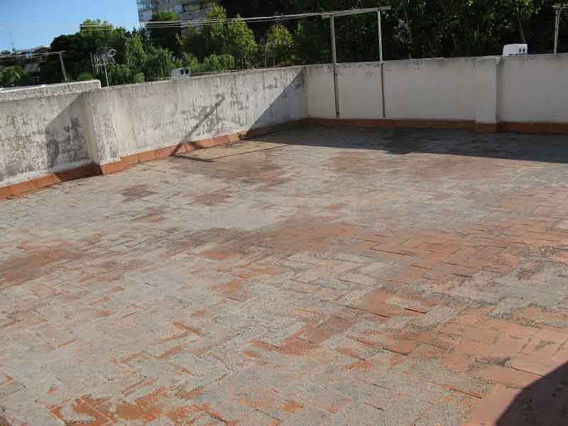 chalet en venta benicasim calle colombia terraza2