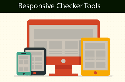 Responsive-template-check-kaise-kare