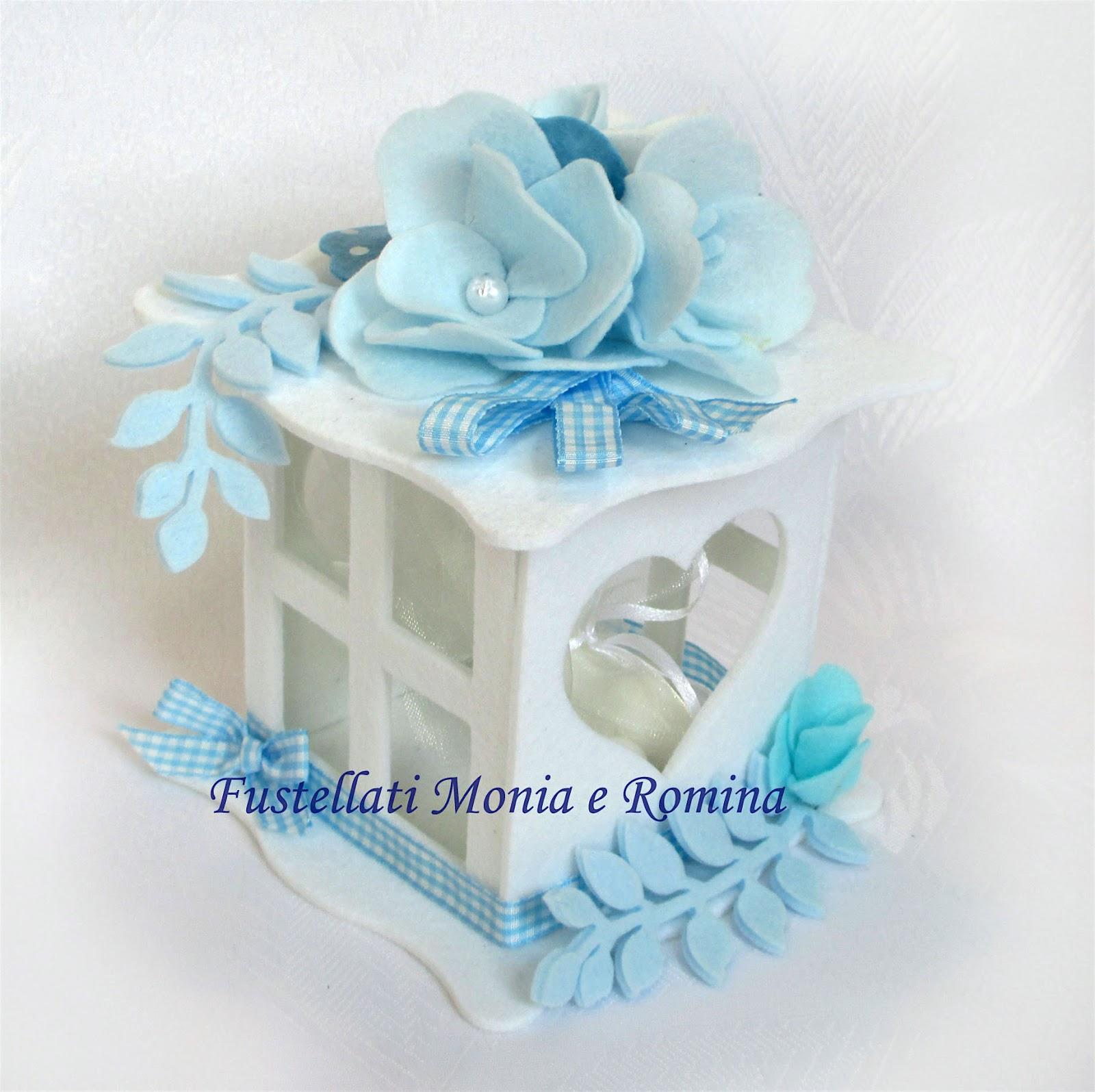 Immagini battesimo bambina for Papillon bambino fai da te