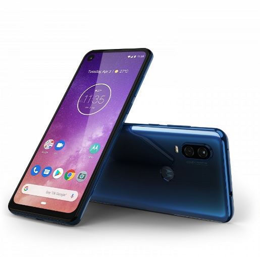 motorola-one-vision-specs-official