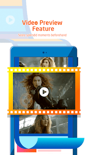 UC Browser Fast Download Private Secure v12.9.2.1143 Paid APK is Here!
