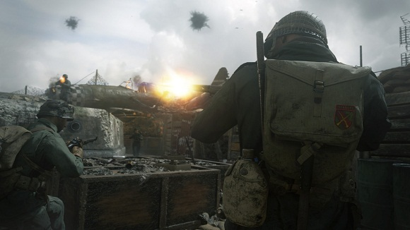 call-of-duty-wwii-pc-screenshot-www.ovagames.com-2
