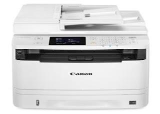 Canon imageCLASS MF414dw Review