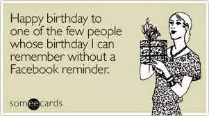 funny birthday cards, happy birthday quotes,dirty birthday cards, printable birthday cards,funny birthday quotes, funny animated birthday cards,funny birthday cards online, birthday cards for friends