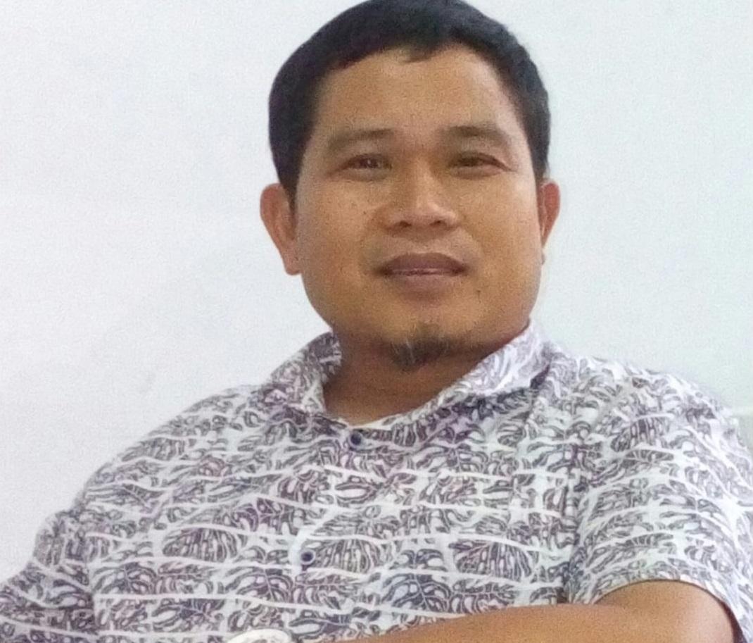 Ketua Komisi II: Pengelolaan Pasar di Tana Toraja Semrawut, Retribusi Jadi Berkurang