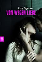 http://lielan-reads.blogspot.de/2015/06/kody-keplinger-von-wegen-liebe.html