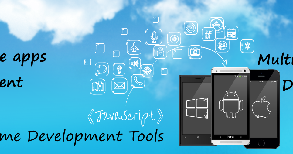 30 Best Mobile App UI and Wireframe Development Tools