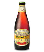 Anchor IPA