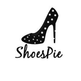 Shoespie Fashion Shoes For Women