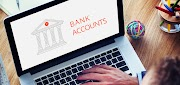 Types of Bank Accounts: Explained In Details