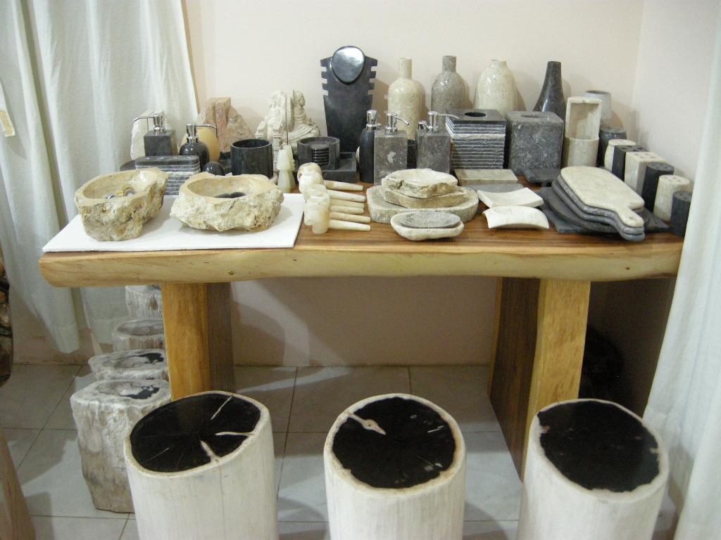 IndoGemstonecom Wholesale Home Decor Accessories